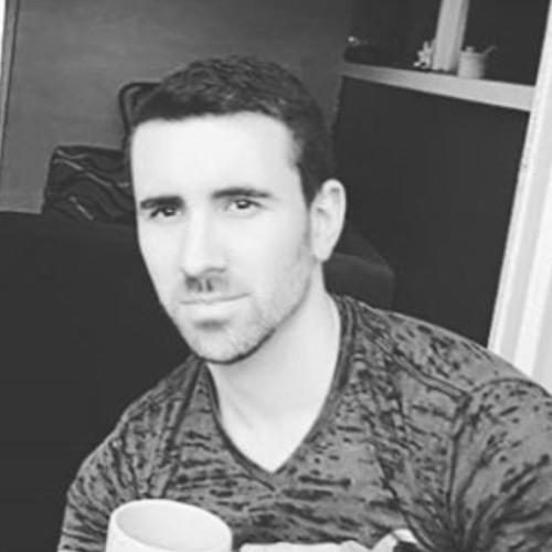 Di Mazza's avatar