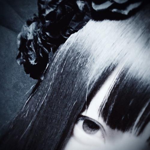ひゐ@Anon Re:chord's avatar