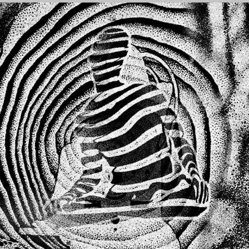 MaxCo. SpiralDance's avatar