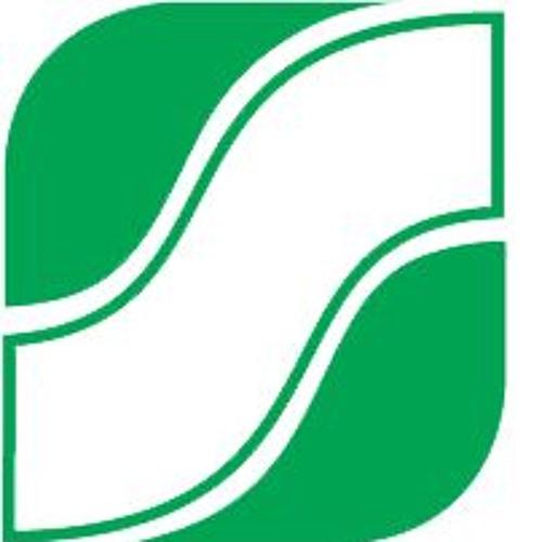 El Mercado Agropecuario - Carve 850's avatar