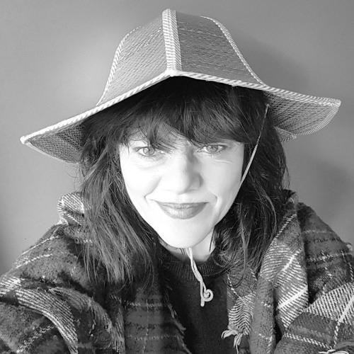 Martine Doyen's avatar