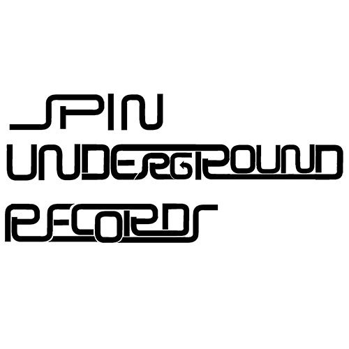 Spin Underground Records's avatar
