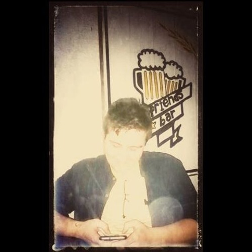 kejtan's avatar