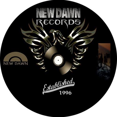 New Dawn Records's avatar