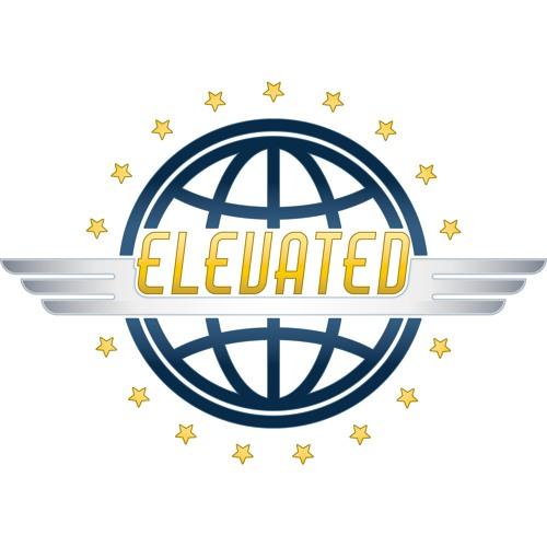 InteliSys Aviation's avatar