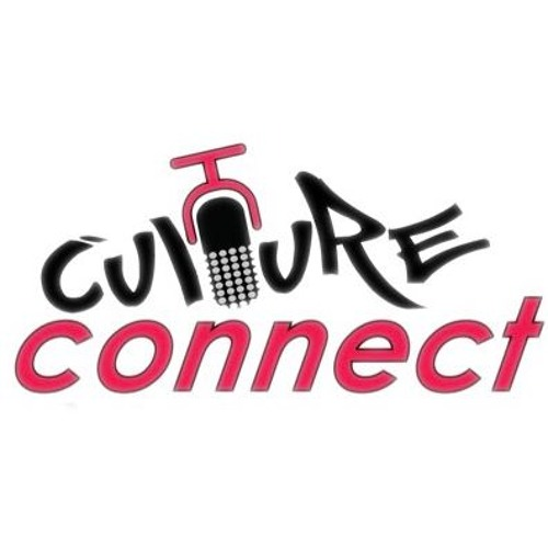 Culture Connect's avatar