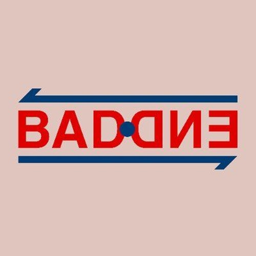 Bad End: A Videogame Podcast's avatar