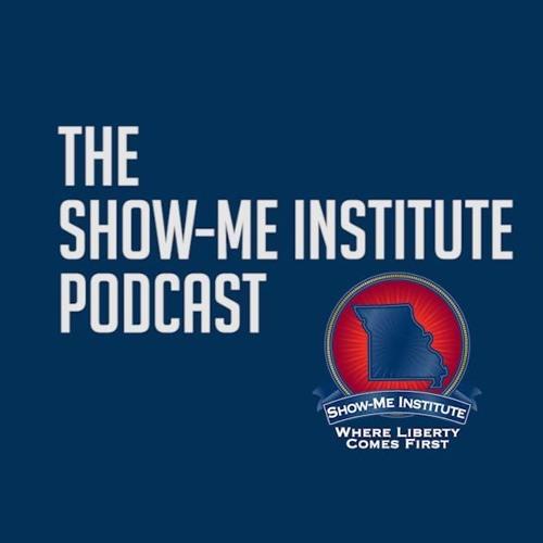 Show-Me Institute's avatar