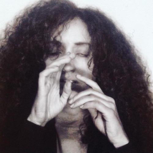 JULIA E DYCK's avatar
