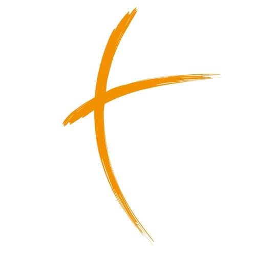 Lichtblick Christengemeinde's avatar