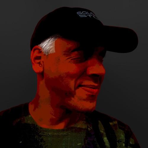 Alan Toussaint's avatar