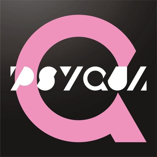 PSYQUI's avatar