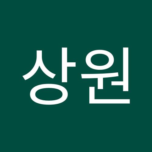 tkddnjs5378's avatar