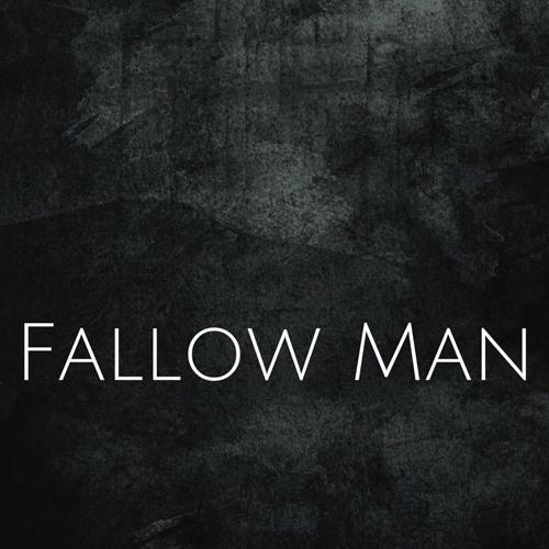 Fallow Man's avatar