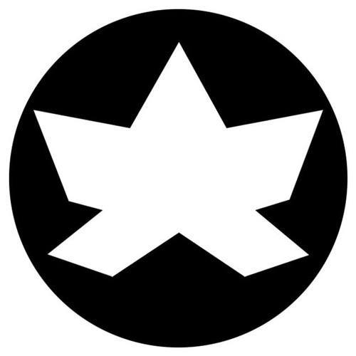 boomtang's avatar