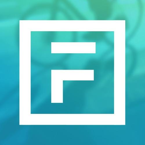 Wattmérő's avatar