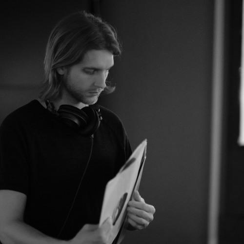 Mathias de Jounge's avatar