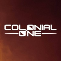 Colonial One