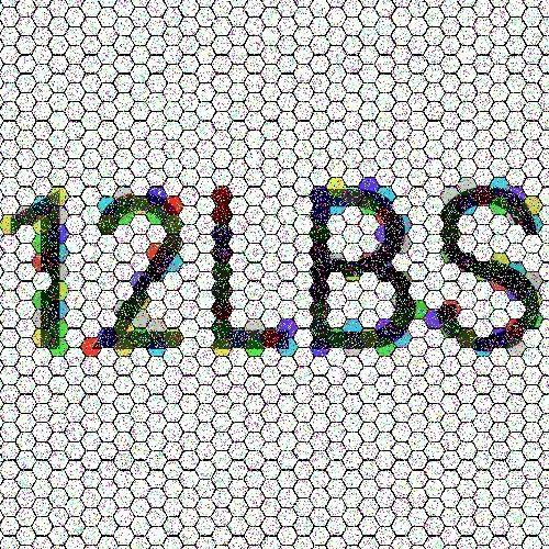 12LBS's avatar