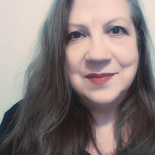 Doreen Smith's avatar