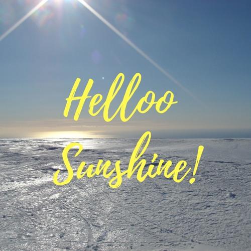 Helloo Sunshine!'s avatar