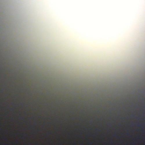 thequeenoftheworld's avatar