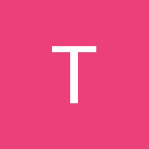 thequeen.masha's avatar