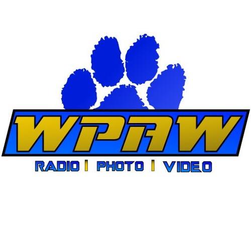 WPAW (Pace Radio Station)'s avatar