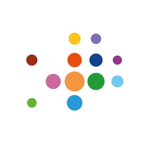 Credit Initiative's avatar