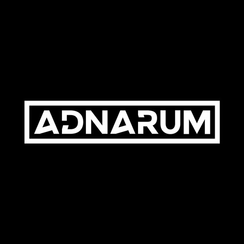 ADNARUM's avatar