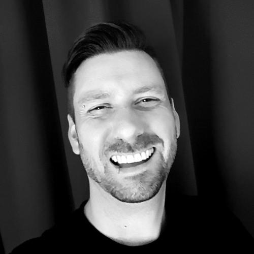 Marco Freudenberg's avatar