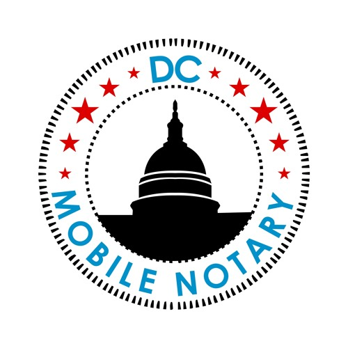 DC Mobile Notary's avatar