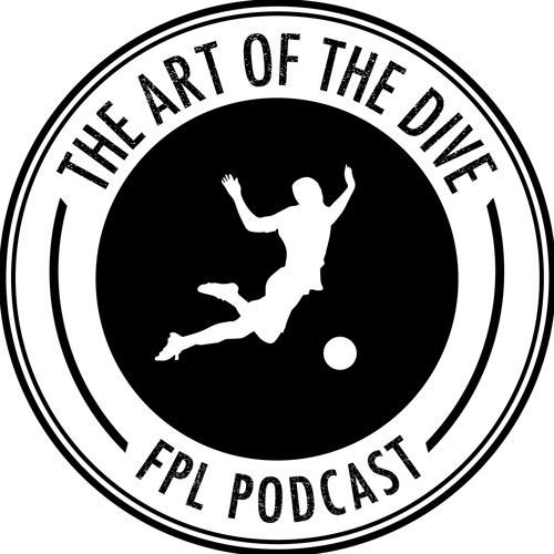 The Art of The Dive - FPL Podcast's avatar