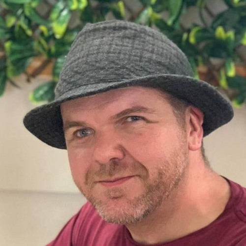 Pete Johns's avatar