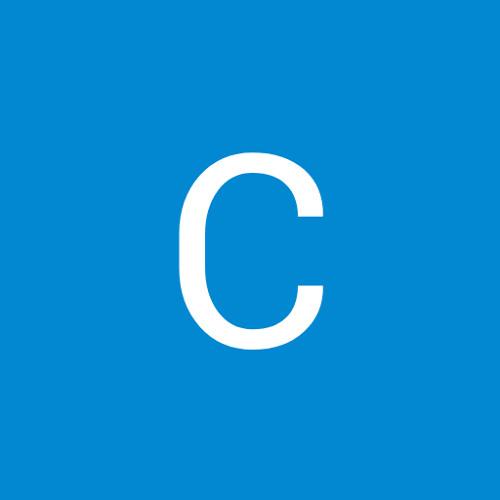 chaneldridirednose's avatar