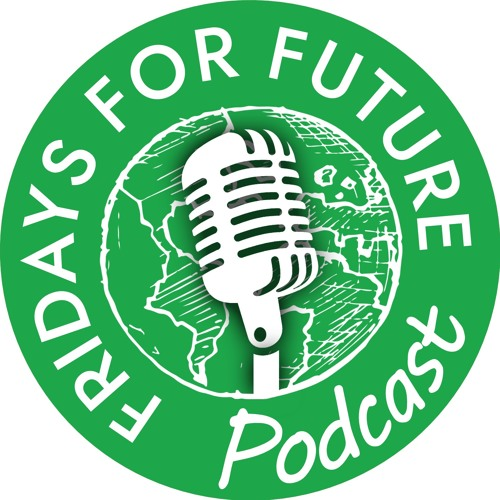 Fridays for Future Podcast's avatar