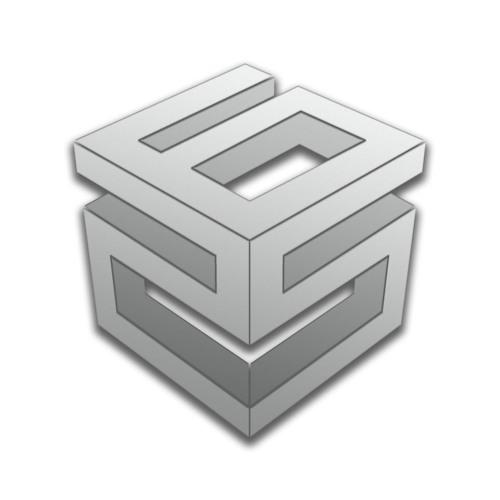 Theskyis256k's avatar
