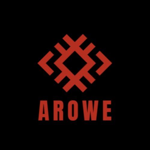 ARowe's avatar