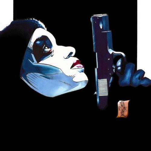 Shad Diesel's avatar