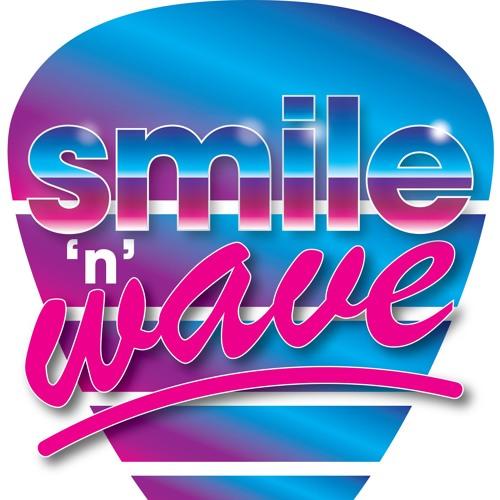 Smile'n'Wave's avatar