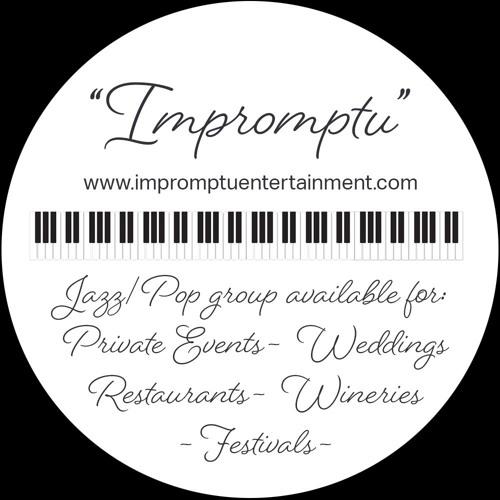 Impromptu's avatar