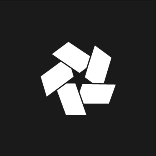 Dark Star Audio's avatar