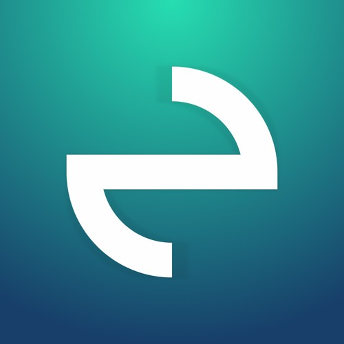 E.Fect Music's avatar