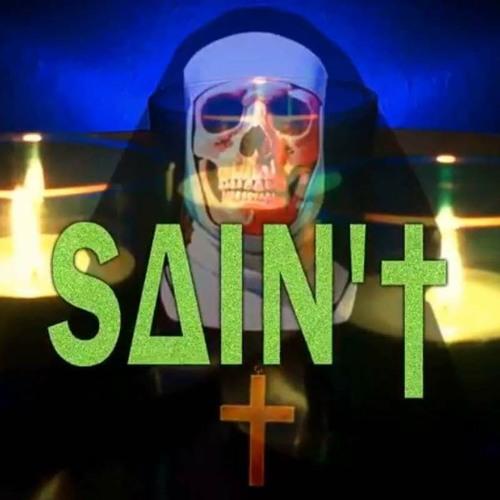SΔIN'†'s avatar