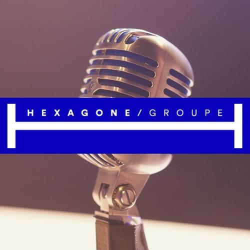 Hexagone Groupe's avatar