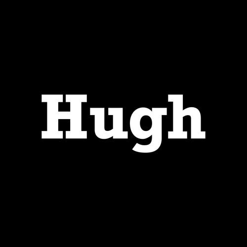 Hugh's avatar