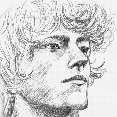 Pyriceti's avatar