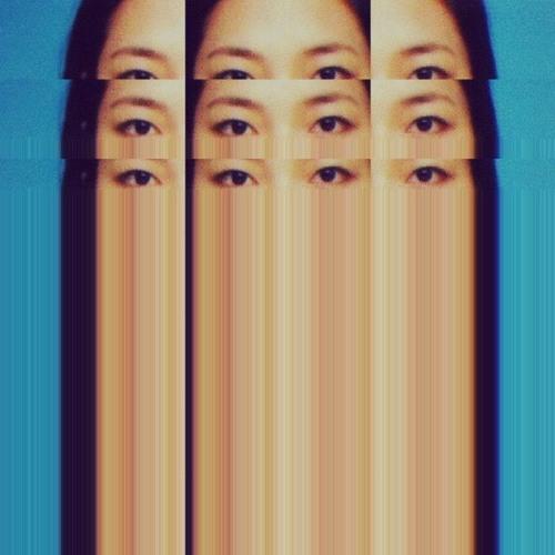 akari's avatar