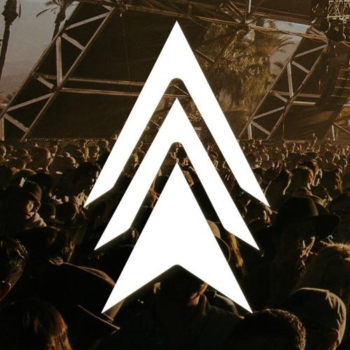 LoudZone Records's avatar