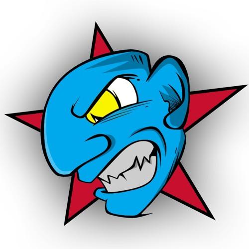 MARASMA GENERAL's avatar